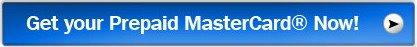 ������ ����� master payoneer