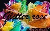 http://4.bp.blogspot.com/_sO1QUNF5KD8/SwJ-05SAF_I/AAAAAAAAA1A/YFTcqJ9njtE/s1600/2.jpg