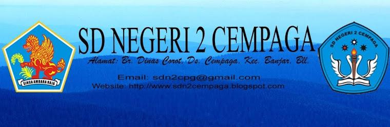 SDN 2 CEMPAGA