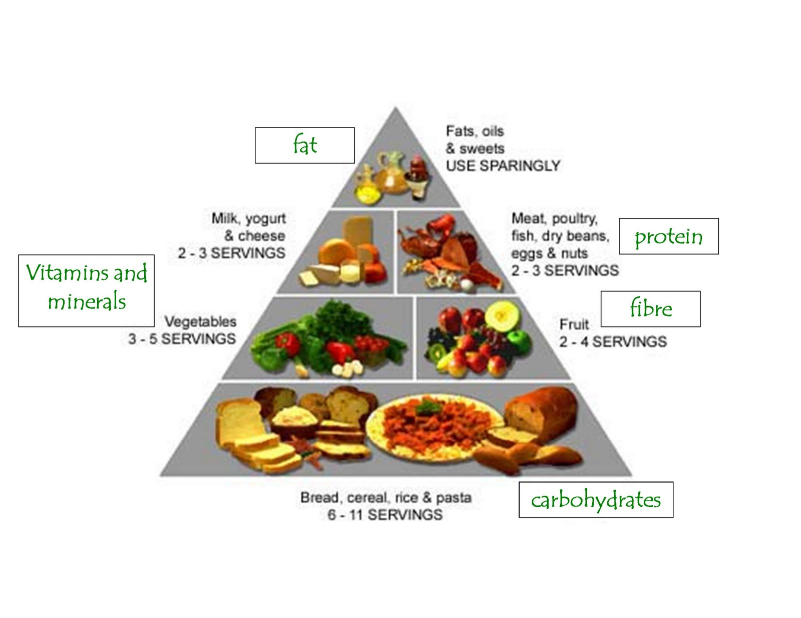balanced diet A healthy diet is a diet that helps to maintain or improve overall health a healthy diet provides the body with essential nutrition: fluid, macronutrients, .