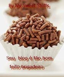 BRIGADEIRO