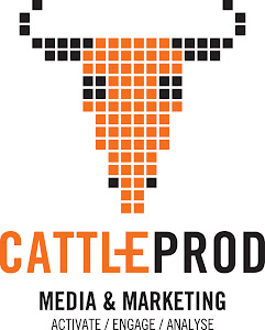 CATTLEPROD
