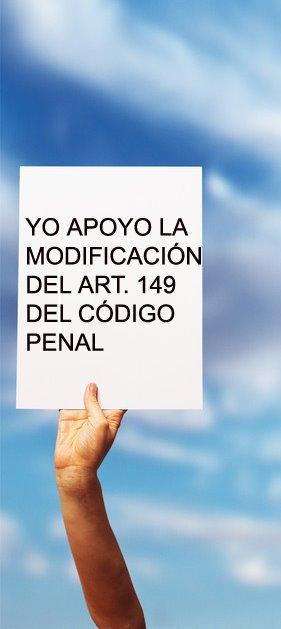 Apoya el proyecto enviando tu adhesión con la C.I. a: ceprit.uruguay@gmail.com