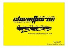 Amigos  - Chevetteiros Web Club -