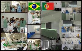 Escola Superior de Odontologia