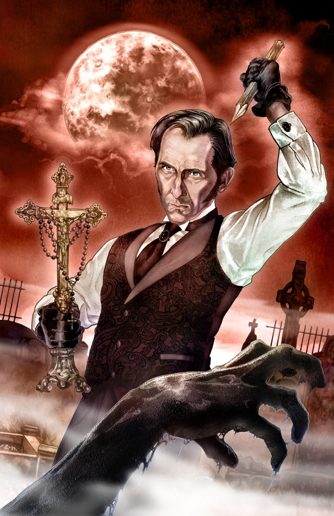 dr abraham van helsing in dracula Short answer unit test - dracula imatching/identify __ 7abraham van helsing g lord godalming ii short answer (complete on aseparate sheet ofpaper) 1why do van helsing, dr seward, and quincey morris vow never to tell arthur about the fact that they.