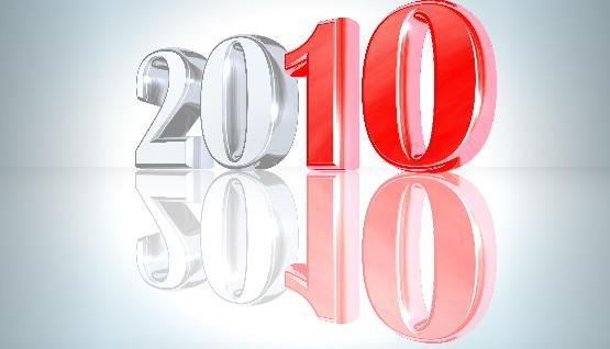 Blog Idéias 2010