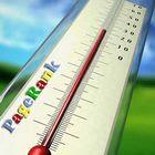 O PageRank explicado com água, tinta e tubos