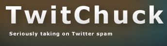 ferramentas twitter twitchuck