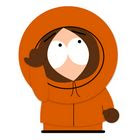 As mortes de Kenny do South Park