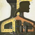 O corpo humano como uma indústria