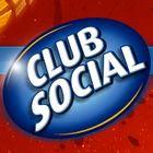 Club Social: Inconfundível!