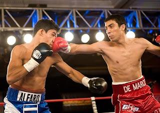 http://4.bp.blogspot.com/_sOYx00MFkhQ/TAFJgzMtYcI/AAAAAAAAAFU/UrlCXcgv3To/s320/Salvador+Sanchez+vs.+Anthony+Napunyi.jpg