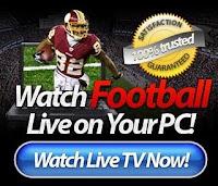 http://4.bp.blogspot.com/_sOYx00MFkhQ/TPtZTHbSnII/AAAAAAAAArI/ieSX6vrNhBk/s320/Watch%2BNFL%2Blive%2Bfootball%2Btv.jpg