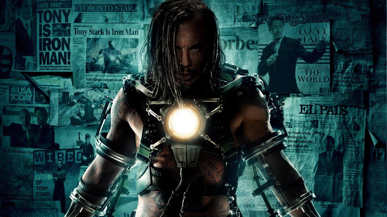 http://4.bp.blogspot.com/_sO_FX2iu0XU/S9vWrBOS4RI/AAAAAAAAG0w/rJ-fQJ_-XHE/s1600/Iron-Man-2-Mickey-Rourke-wallpaper.jpg
