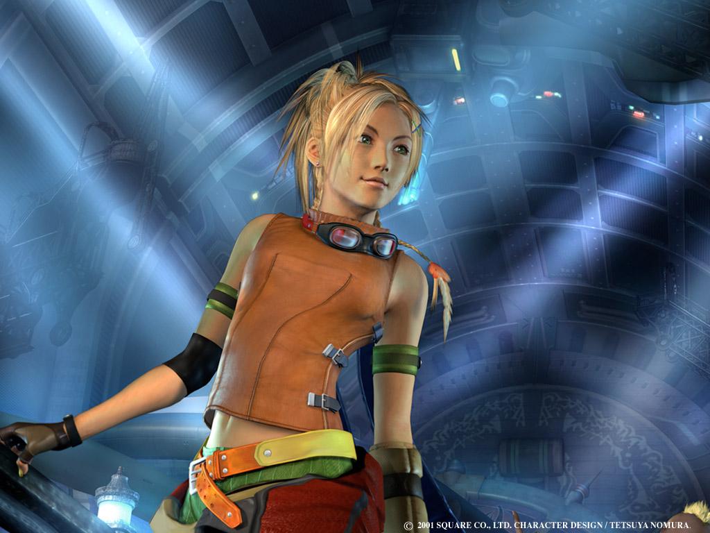 http://4.bp.blogspot.com/_sOg4qeP8epE/TOnIhgmOE7I/AAAAAAAAAWo/upSQze27vtg/s1600/Final_Fantasy_X%252C_2001.jpg