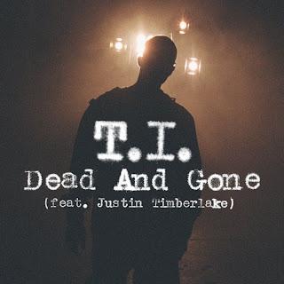 http://4.bp.blogspot.com/_sOmk-Stxnl0/SZrfYQHCL4I/AAAAAAAAFao/K097yGAScCQ/s320/T.I._-_Dead_and_Gone.jpg