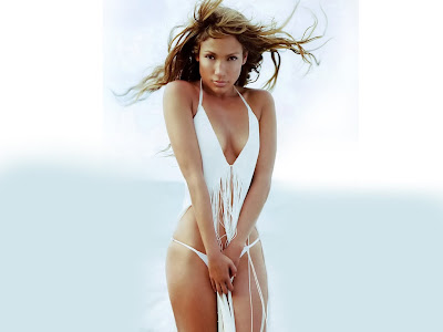 jennifer lopez wallpapers 413 1024 jennifer lopez sex