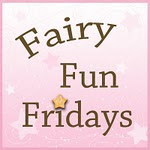 Fairy Fun Fridays Challenge