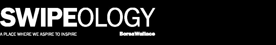 Swipeology