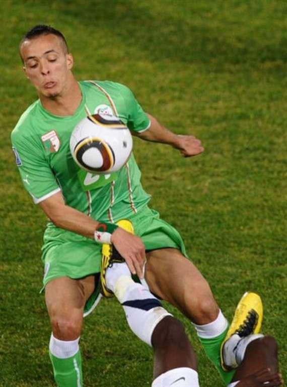 soccer pics funny Photo