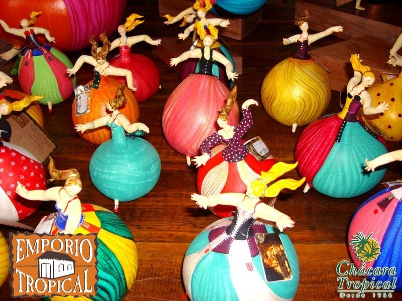 Artesanato X Manufatura ~ Be my guest in Rio! Brazilian handicraft Artesanato brasileiro