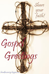 Gospel Greetings