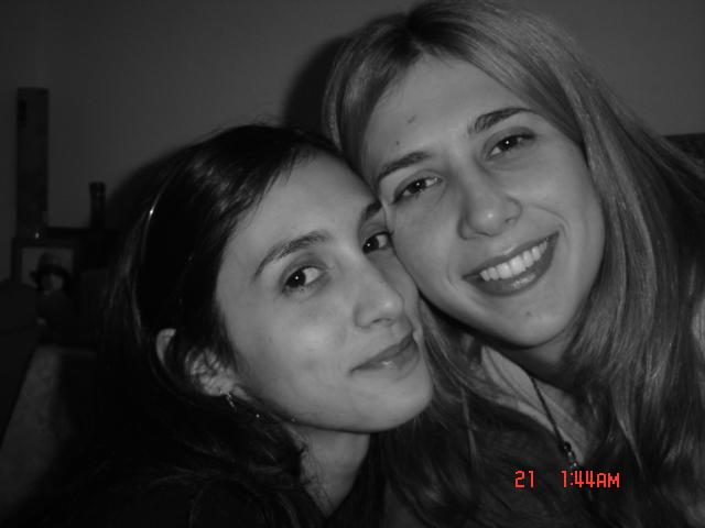 PiLI y Yo