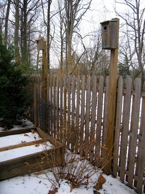 METAL FENCE POSTS LANDSCAPE SUPPLIES | BIZRATE