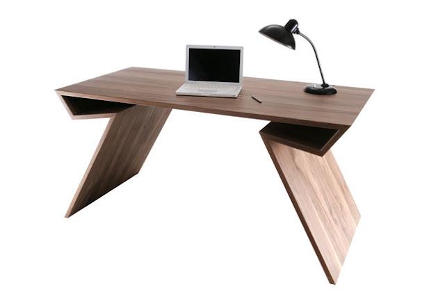 Florian Kallus Tisch Design