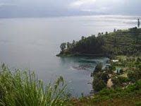 Danau Toba - www.jurukunci.net