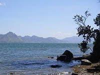 Danau Laut Tawar - www.jurukunci.net