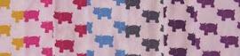 Flodhäst-jersey