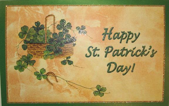 [Happy+St.+Patrick]