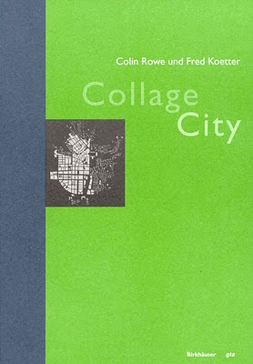 toward an architecture filetype pdf le corbusier