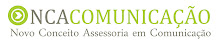 Assessoria de Imprensa