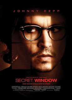 Assistir Online Secret Window Legendado