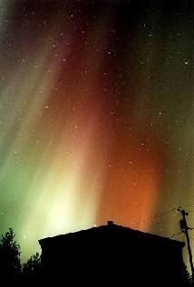 a deeper analysis of aurora borealis also known as the northern lights Aurora borealis or known otherwise as the northern lights is an amazing spectacle of mother nature to get amused from places to look for the northern lights are alaska, iceland, canada, scandinavia and a few more.