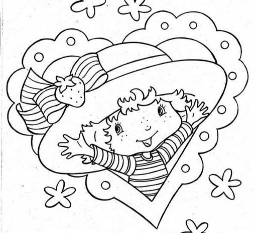 Dibujos para colorear e imprimir, juegos y actividades en