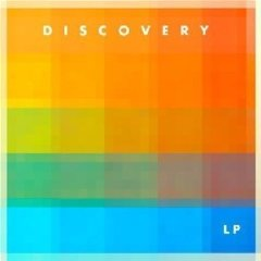 [discovery]