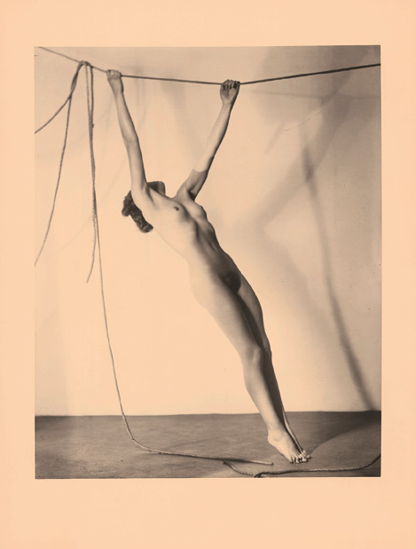 [the+stretched+rope]