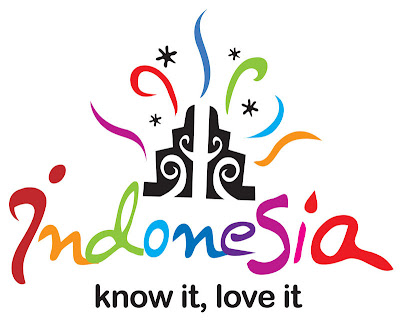 Indonesian culture has been shaped by long interaction between original