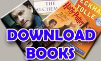 Visit our Book Downloading Portal (Very Popular!!)
