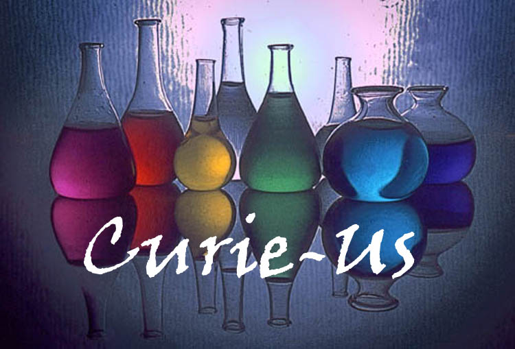 Curie-Us