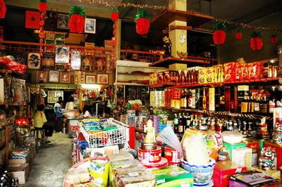 แมคโคร เชิญผู้สนใจประกวด 'แผนธุรกิจโชห่วย' ครั้งแรกในประเทศไทย