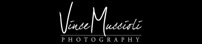Vince Muccioli Photography