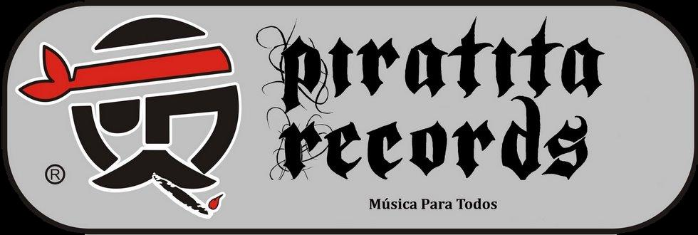 Piratita Records