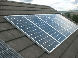 VENTA, INSTALACION Y MANTENIMIENTO DE ENERGIA SOLAR - energia@grupojag.com