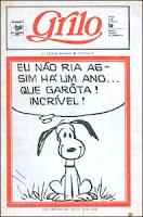 Grilo