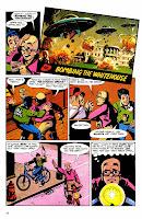 Extrait Alien Wolds 8 page20